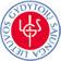 logo_lma